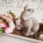 Preview: Osterhase shabby