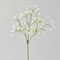 Preview: Gypsopick 51 cm